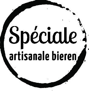 Spéciale |Bierproeverij, Bier & Spijs events en meer