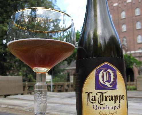 Bierproeverij Tilburg